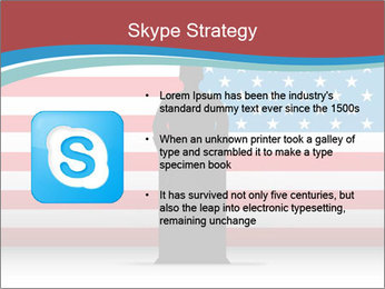 0000073201 PowerPoint Template - Slide 8