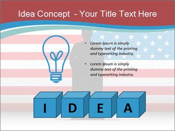 0000073201 PowerPoint Templates - Slide 80