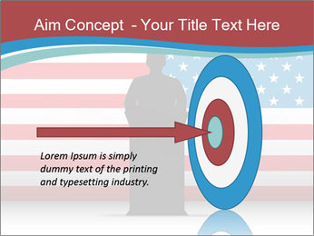 0000073201 PowerPoint Template - Slide 83