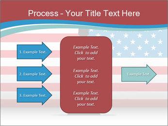 0000073201 PowerPoint Templates - Slide 85