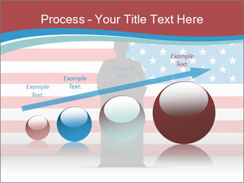 0000073201 PowerPoint Template - Slide 87
