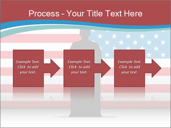 0000073201 PowerPoint Template - Slide 88