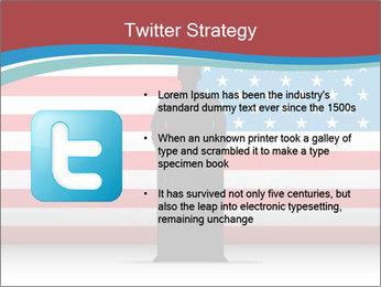0000073201 PowerPoint Templates - Slide 9
