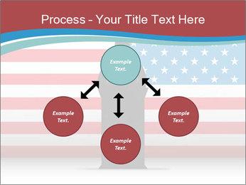 0000073201 PowerPoint Templates - Slide 91