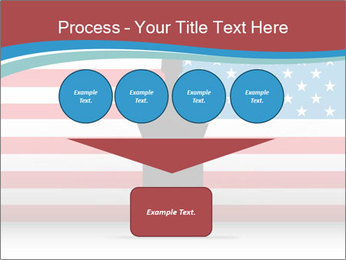 0000073201 PowerPoint Template - Slide 93