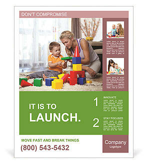 0000073202 Poster Template