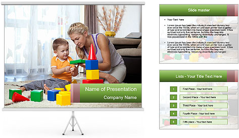 0000073202 PowerPoint Template