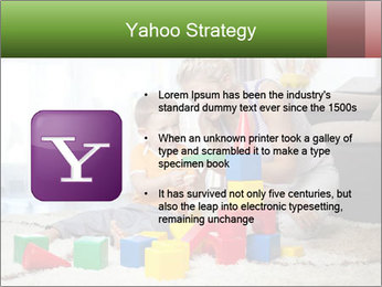 0000073202 PowerPoint Template - Slide 11