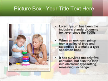 0000073202 PowerPoint Template - Slide 13