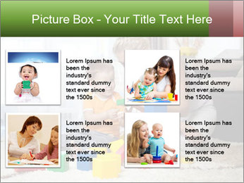 0000073202 PowerPoint Template - Slide 14