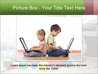 0000073202 PowerPoint Template - Slide 16