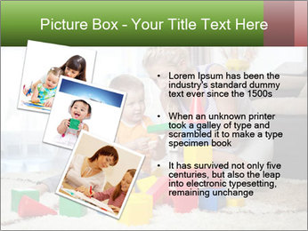 0000073202 PowerPoint Template - Slide 17