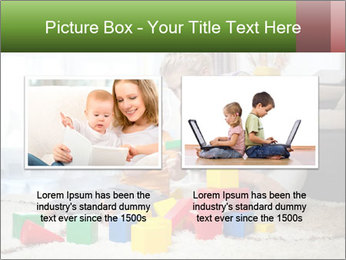 0000073202 PowerPoint Template - Slide 18
