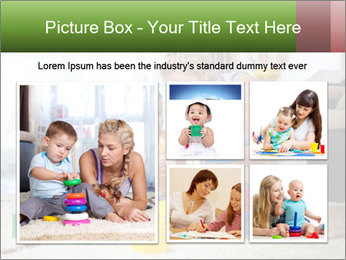 0000073202 PowerPoint Template - Slide 19