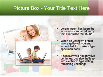 0000073202 PowerPoint Template - Slide 20