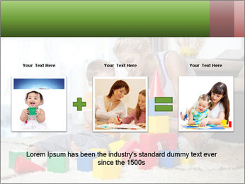 0000073202 PowerPoint Template - Slide 22
