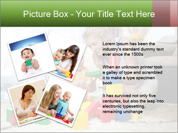 0000073202 PowerPoint Template - Slide 23