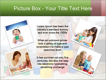0000073202 PowerPoint Template - Slide 24