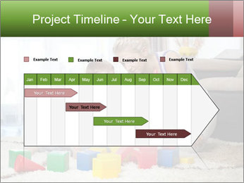 0000073202 PowerPoint Template - Slide 25