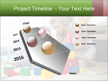 0000073202 PowerPoint Template - Slide 26