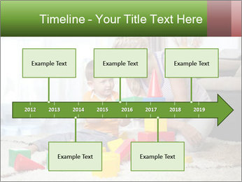 0000073202 PowerPoint Template - Slide 28
