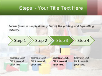 0000073202 PowerPoint Template - Slide 4