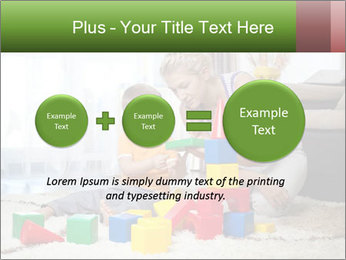 0000073202 PowerPoint Template - Slide 75
