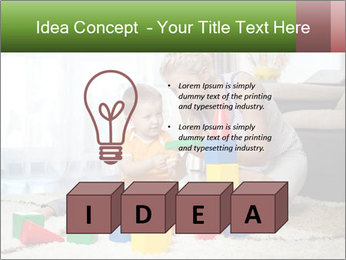 0000073202 PowerPoint Template - Slide 80