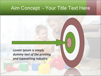 0000073202 PowerPoint Template - Slide 83