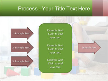 0000073202 PowerPoint Template - Slide 85