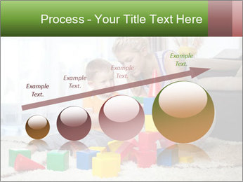 0000073202 PowerPoint Template - Slide 87