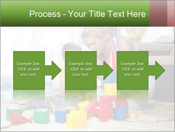 0000073202 PowerPoint Template - Slide 88