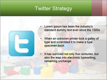 0000073202 PowerPoint Template - Slide 9