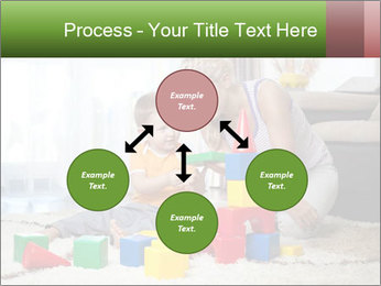 0000073202 PowerPoint Template - Slide 91