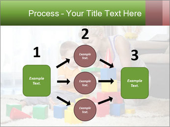 0000073202 PowerPoint Template - Slide 92