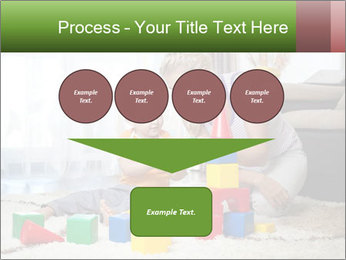0000073202 PowerPoint Template - Slide 93