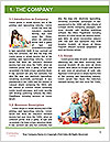 0000073202 Word Template - Page 3