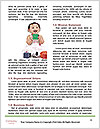 0000073202 Word Template - Page 4