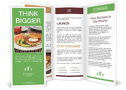 0000073203 Brochure Templates