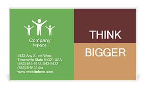 0000073203 Business Card Templates