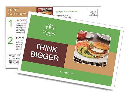 0000073203 Postcard Template