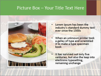 0000073203 PowerPoint Template - Slide 13