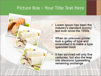 0000073203 PowerPoint Template - Slide 17