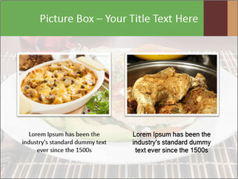 0000073203 PowerPoint Template - Slide 18
