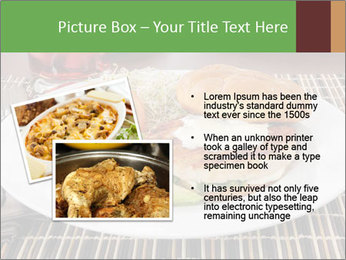 0000073203 PowerPoint Template - Slide 20
