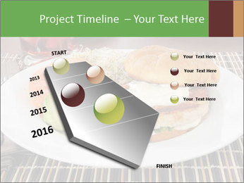 0000073203 PowerPoint Template - Slide 26