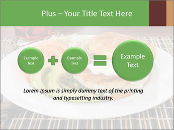 0000073203 PowerPoint Template - Slide 75
