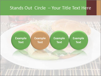 0000073203 PowerPoint Template - Slide 76