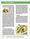 0000073203 Word Template - Page 3