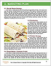 0000073203 Word Template - Page 8